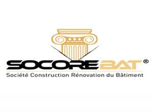 Entreprise de rénovation immobilière à Vire