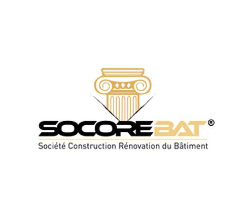 (entreprise) Maçonnerie dans la Saône-et-Loire